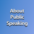 Public speaking. To a lot of people the second scariest thing in life, behind death. Why do we psyche ourselves out so much when it comes to standing up in […]